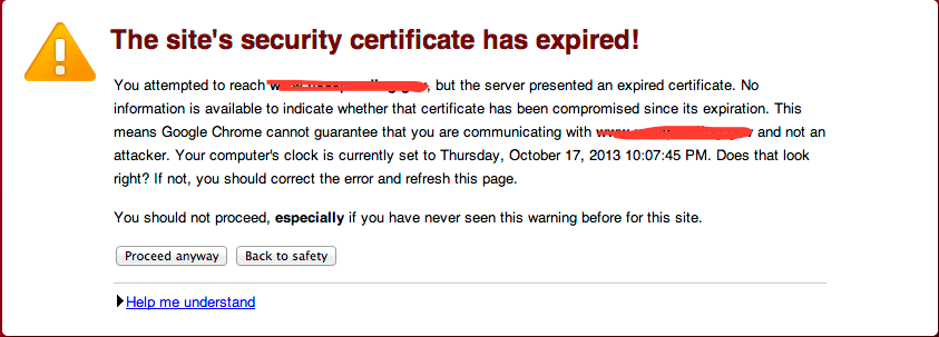 expired-ssl-cert