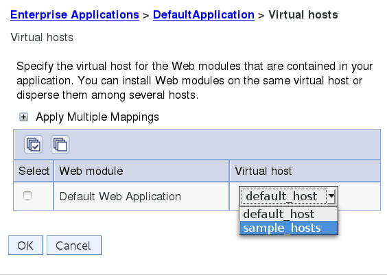 change-virtual-host-was